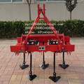 3 point hitch cultivator mounted spring tine cultivator shovel plow