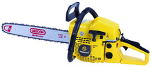 best selling 62 cc gasoline chain saw ,manual chain saw, chain saw6200
