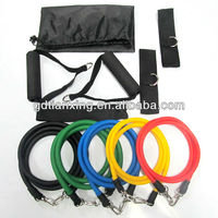 2013 New Product Fitness Equipment Gym Equipment