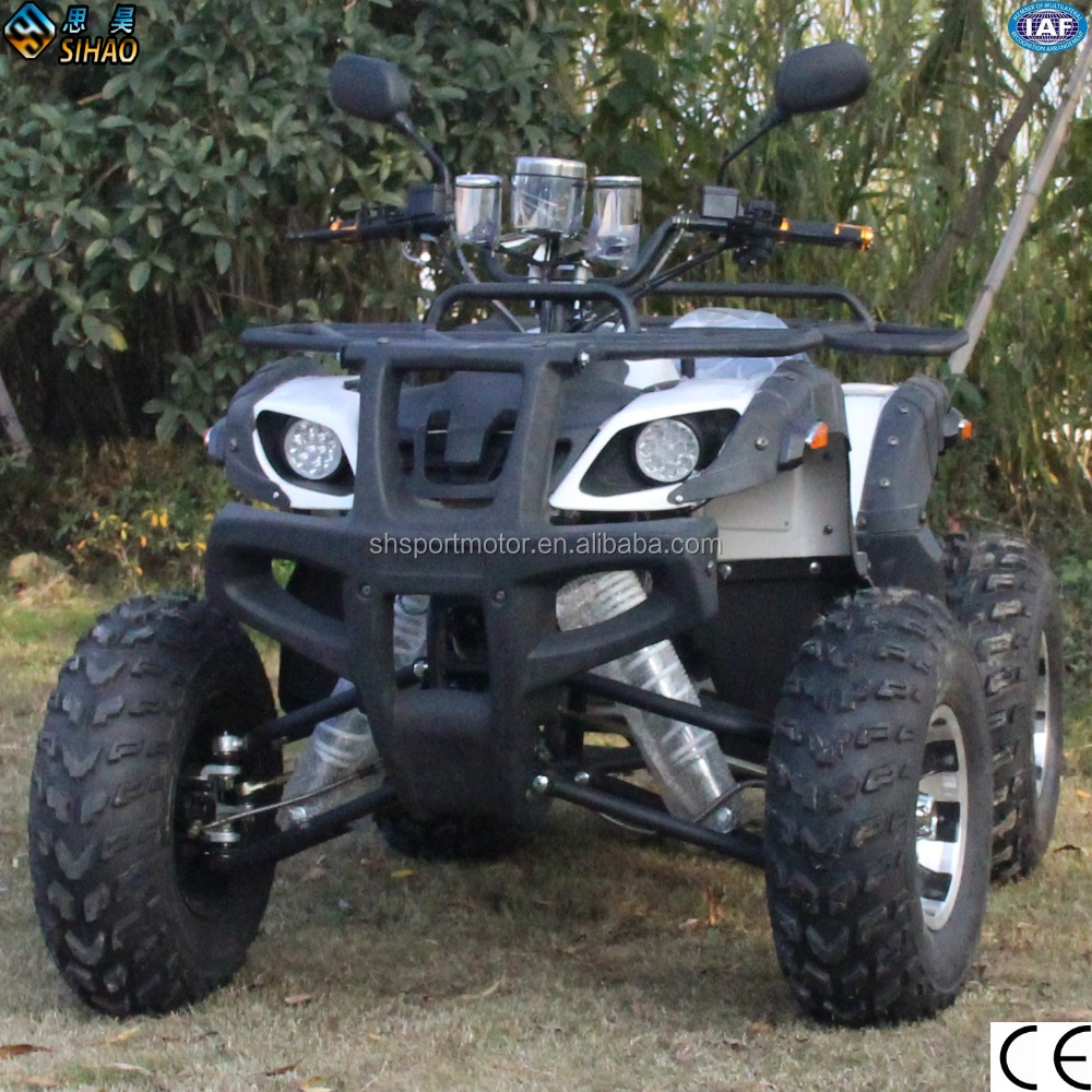 SHATV-028 250cc motorcycle and ATV Quads for sale
