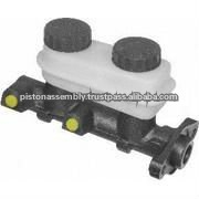 Clutch Master Cylinder Assembly