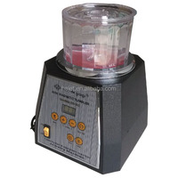 New Arrival Jewelry Polishing Tumbler Drum Polishing Machine
