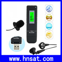 USB voice recorder,telephone recorder,pen dictaphone
