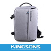 Wholesale camera bag,digital camera bag,camera bag dslr