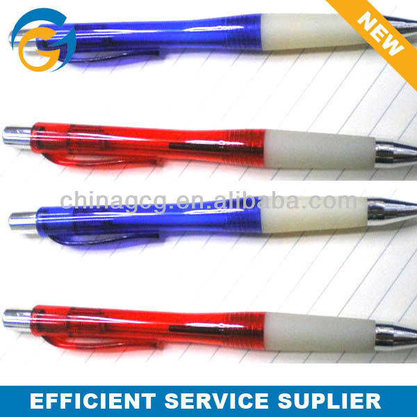 Promotion Advertising Ball Pens