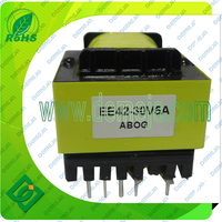 Huizhou Electrical Transformer made in alibaba china best price