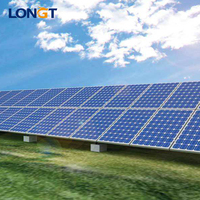 Low price mini 12v 100w polycrystalline solar panel