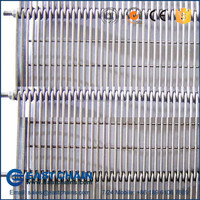 Credible quality stainless steel 150 mesh