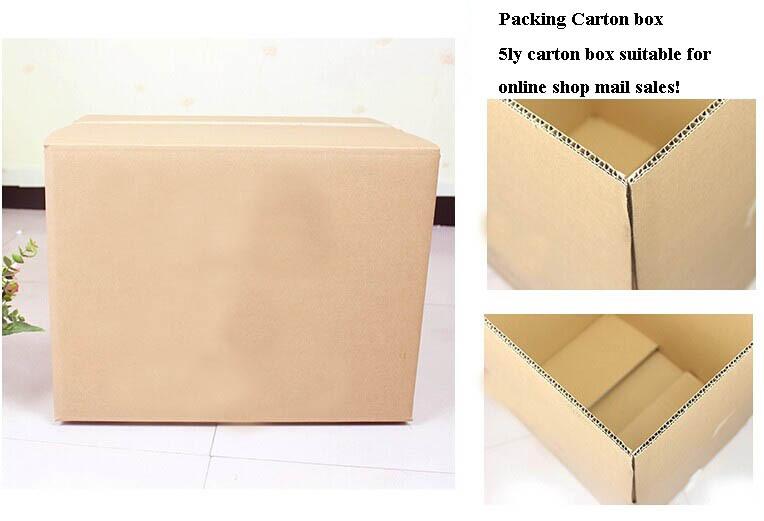 Muti use interlocking diy plastic storage cupboard cabinet for Diy shoe storage with cardboard