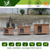 Wholesale simple designed large dog house for outdoor