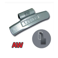 Hot Selling vehicle counter,wheel weights,wheel balance weight