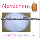 High-purity Doxycyline hydrochloride Doxycyline HCL 10592-13-9