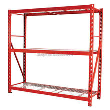 specialized china colorful furnitures shelves, shelving channel, cabinet metal shelf bracket
