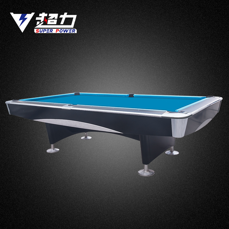 cordless pool table light