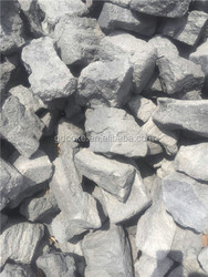Good quality good price foundry coke / hard coke (size 80-120mm)