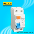 Residual Current Circuit Breaker RCCB ID