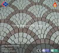 granite paving stone no net