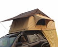 4WD Roof Top Tent With Good Quality