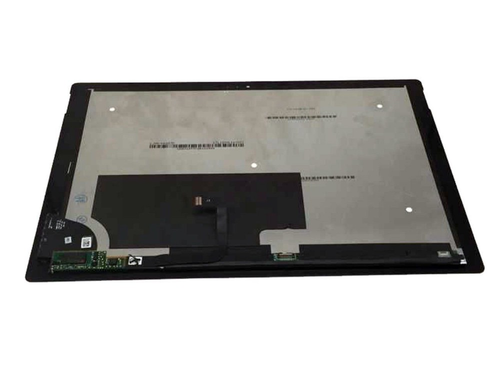 Factory Price Original LCD Touch Screen digitizer Assembly for Microsoft Surface Pro 3 wholesale lcd monitor