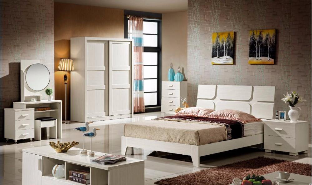 adult wood bedroom set buy adult bedroom set wood