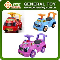 TY513311 baby ride on car,ride on car with rubber tires,wholesale ride on battery operated kids baby car