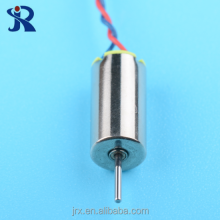dc motor for electric auto rickshaw