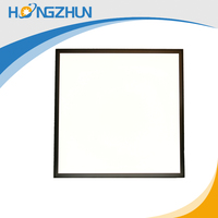 China manufaturer AC85-265v led light panel for kitchen PF0.95 CE ROHS approved