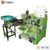 Steel tube internal thread making machine pipe threading machine