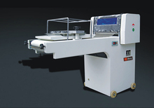bakestar high quality commercial bread making machines