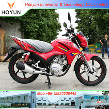 Hot sale in Bolivia made in Guangzhou FENIX FX200-JC 450USD motorcycles