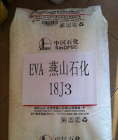 Hot sales!!EVA resin / Ethylene vinyl acetate copolymer / EVA granules/for shoes,ect EVA hot melt adhesive granule