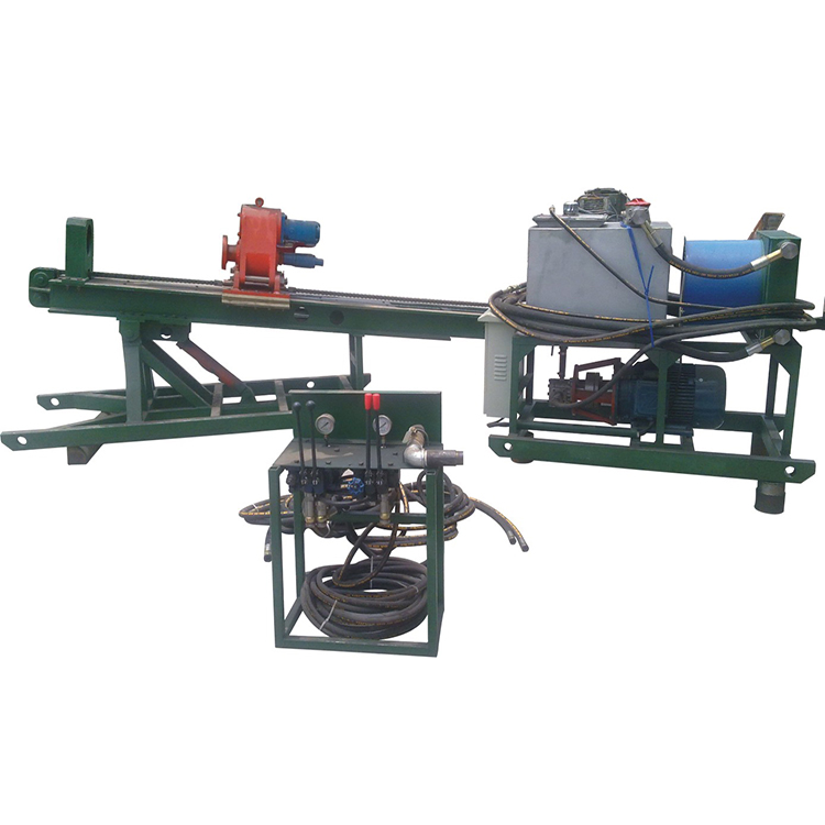 JINDI YG-80 Low price hammer drill machine
