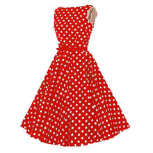 party prom bridal retro vintage style dresses rockabilly pin up 50s swing dance clothes womens