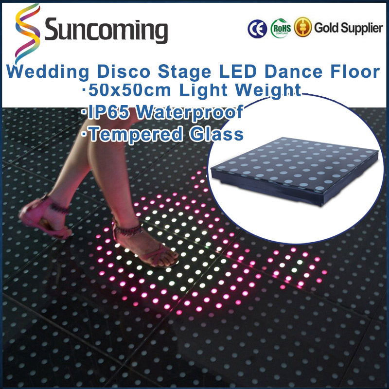 Fancy appearance portable bar rent a dance floor for Concert outdoor