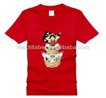 Custom 3d heat transfer printing label t shirts heat for Heat transfer labels for t shirts