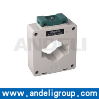 Constant Current Led Transformers