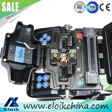 new concept projects telecom tools and equipment network equipment alibaba latest technology optical fiber fusion splicer