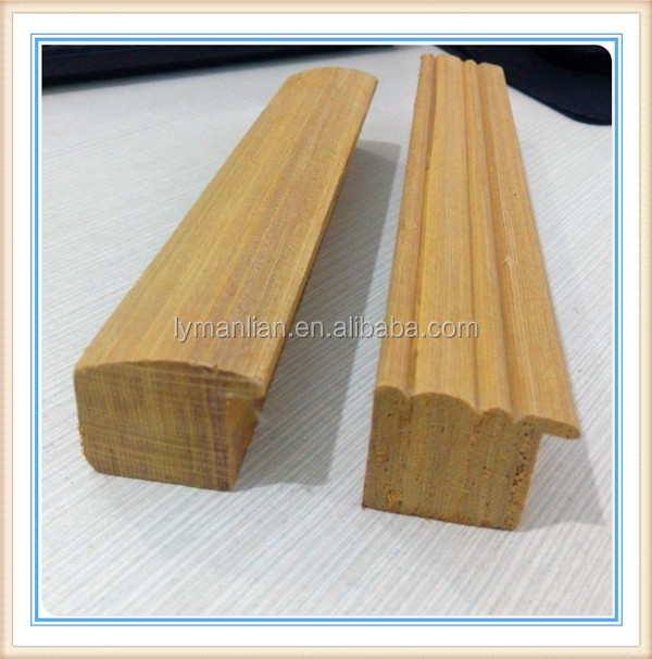 Teak Wood Moulding Wooden Frame Furniture Buy Teak Wood Moulding Wooden Frame Furniture Burma