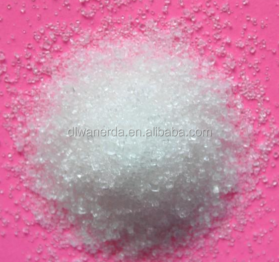 Industrial Grade C2H2O4 Chemical Formula of Oxalic Acid Price