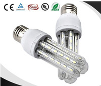 2016 New product LED 3U 4U led corn light 12W SMD2835 energy saving led bulb