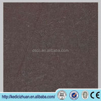 Factory directly sale peel and stick vinyl floor tiles walmart glazed roof tiles in stock
