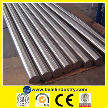1.4563 Alloy Steel rod sizes chemical composition