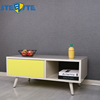 Nordic Coffee Table Metal Sofa Center Tea Table Design,Simple Fashion Furniture