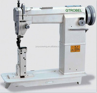New type shoe sole stitching machine supplier in China