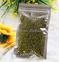 seasoning powder of instant noodle packaging bags wholesale/spice heat seal plastic bag