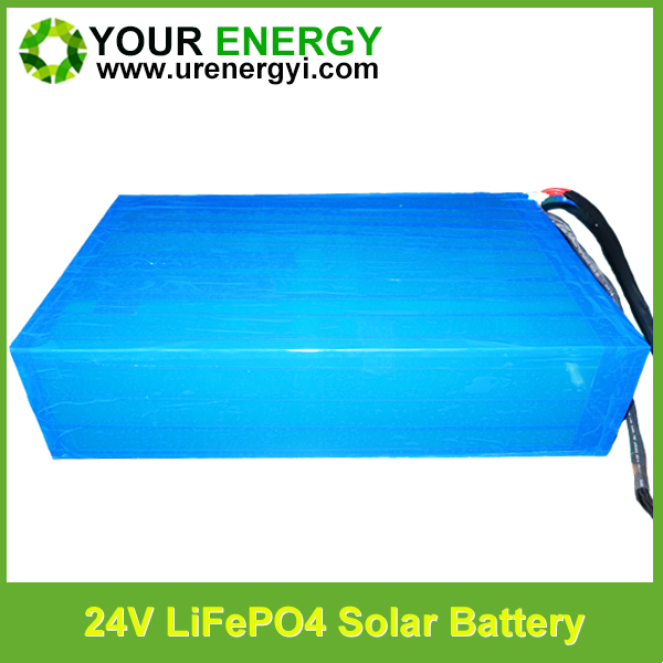 "Best qaulity battery supplier for deep cycle solar battery 12v 200ah for off smartGrid station ""solar battery cell"