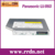 Panasonic IDE DVDRW Burner UJ860 Tray load