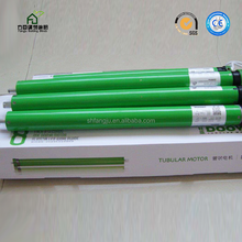 DM25LE, battery motor, DOOYA tubular motor with high quality