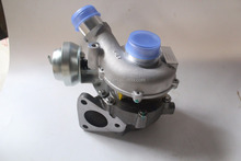 Auto Turbocharger&Turbo 1515A222 for Mitsubishi