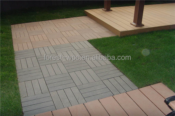 alternative tile flooring hardwood flooring usa freestyle scooter deck bamboo fence cover